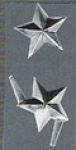 hvězdička ø 12mm