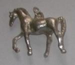 kůň (velký) - přívěsek