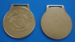 medaile - Funtazie