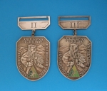 medaile - Krakonoš