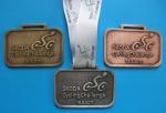 medaile - Škoda