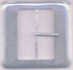spona - 50mm