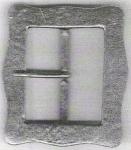 spona litá - 45mm
