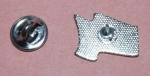 upevnění - PIN